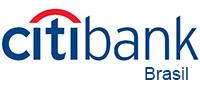 Citibank Brazil logo
