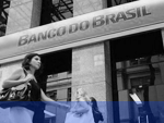 The largest bank in Brazil will hold the largest IPO in the world