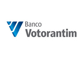 Banco Votorantim logo